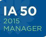IA 50 2015_badges_plain